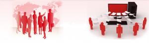 banner-001