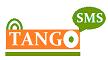 tangosms_logo