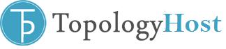 topologyhostlogo