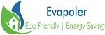1461566122logo-evapoler