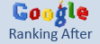 google-ranking-after-img