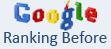 google-ranking-before-img