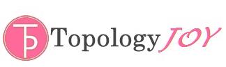 Topology Joy
